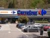 A Carrefour 2000 e-kereskedelmi pontot nyit idén