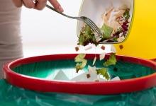 A kutatások szerint az élelmiszervásárlási szokásokmegváltoztak az élelmiszer-pazarlás csökkentése érdekében