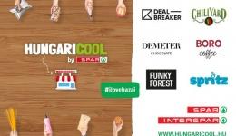 Hét magyar kisvállalkozás sörkollaborációja