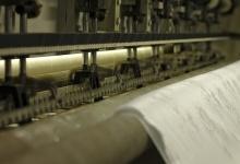 58,8 százalékkal nőtt az ipari termelés áprilisban