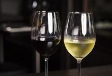 Huszonnégy magyar érem az idei International Wine Challenge-en