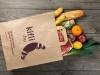 A magyar termékek arányának növelése érdekében új beszállítói programot dolgozott ki a Kifli.hu