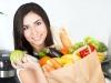 Egészség- és környezettudatosabbá tette a vásárlókat a járványhelyzet