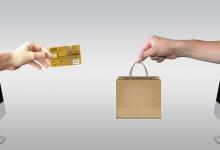 Kilőtt az online vásárlás a pandémia alatt