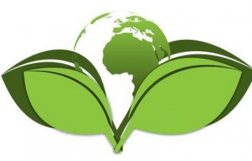 Az emberek harmada gondolja úgy, hogy jelentős hatása van a környezetre